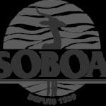 SOBOA