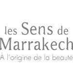 Sens-de-marrakech