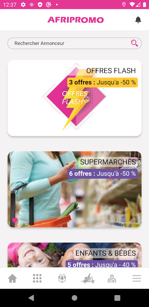 afripromo-android