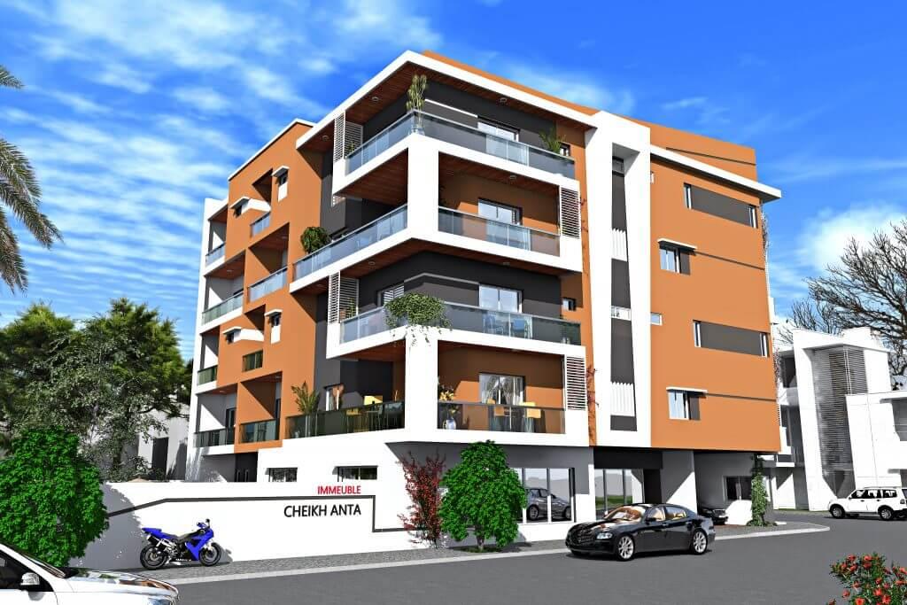 Residence-Cheikh-Anta