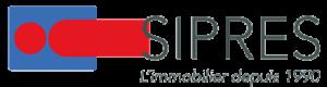 Logo-site-sipres-sa-1-min