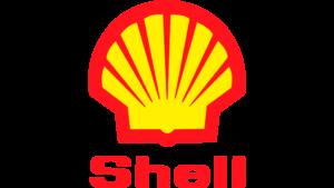 Shell-Logo-1971