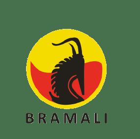 bramali-min