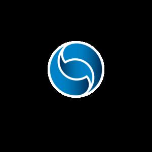 pierre-fabre-logo-1
