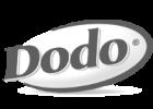 Matelas-Dodo