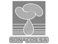 SONACOS